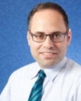 Stephen Haas, Esq - Haas Law Group